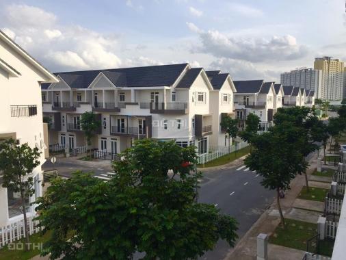Chính chủ bán nhà phố Park Riverside diện tích 5x15m giá 5.2 tỷ rẻ nhất thị trường. NH vay 70%