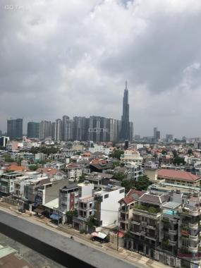 Căn hộ nhận nhà ở ngay thanh toán 30% nhận nhà tại mặt tiền Lương Định Của, Quận 2