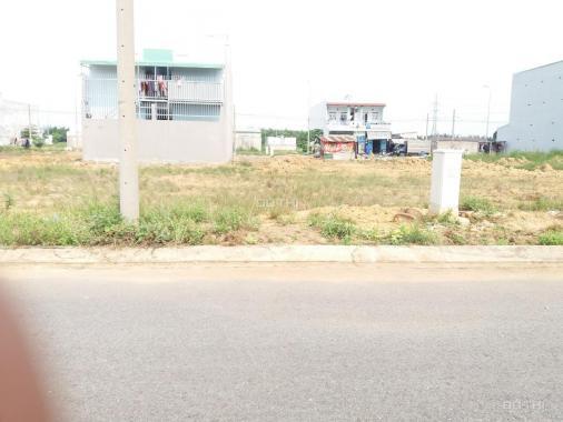 Chính chủ cần bán gấp lô đất Kdc Tân Đô, 1.2 tỷ, sổ hồng riêng, LH: 0903.983.881