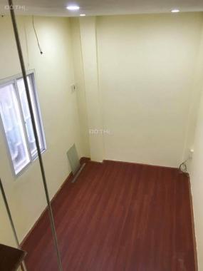 Chính chủ bán nhà riêng ngõ Văn Chương, Khâm Thiên, Đống Đa, 4 tầng, giá 980 triệu, mới đẹp ở ngay