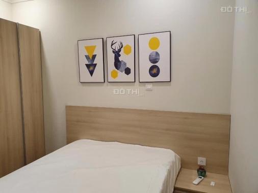 Cho thuê CCCC Handi Resco Lê Văn Lương căn 2-3 ngủ full đồ cơ bản chỉ 11 tr/tháng. LH: 0937673294