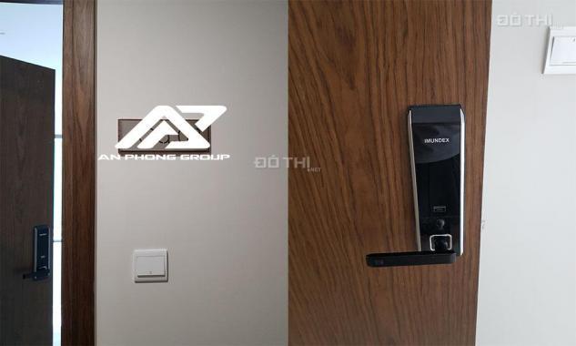 Office Masteri An Phú - Q2 - giá chỉ 1.9 tỷ - Thảo Điền - thích hợp mở 2 phòng - PKD 0888.211.011