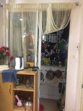 Bán căn hộ chung cư, Phường Bình Trưng Đông, Quận 2, Hồ Chí Minh, diện tích 45m2, giá 1.35 tỷ