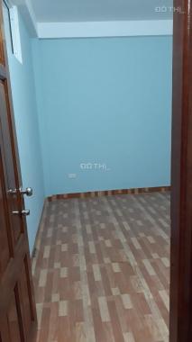 Bán CCMN/nhà trọ Yên Phúc, Văn Quán, 9 phòng khép kín, full nội thất, 3.9 tỷ, lh: 0379.717.239