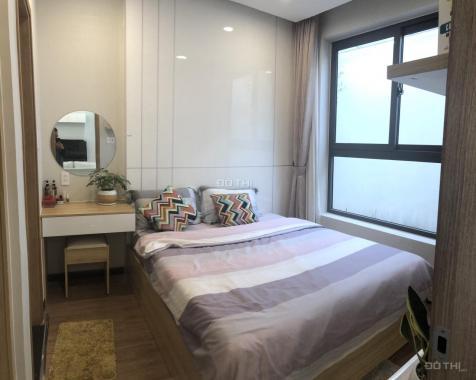 Căn hộ Bcons Suối Tiên, 2 PN, 2 WC DT 50.4 m2, hướng Đông Bắc. LH: 0906.226.149