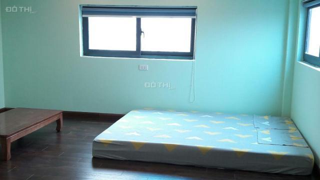 Cho thuê căn hộ chung cư Trần Khát Chân - Lò Đúc - Kim Ngưu, 4,5-6 tr/th, 0963488688
