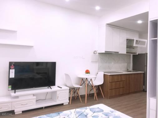 Chính chủ bán chung cư CT1 - 1 Mễ Trì Hạ, Từ Liêm. LH E Thành, 0983371566