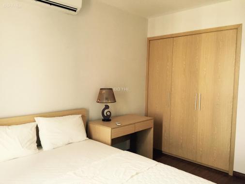 Cần bán căn hộ 2 phòng ngủ, 2 phụ ở tòa tháp Ngôi Sao Star Tower, Dương Đình Nghệ