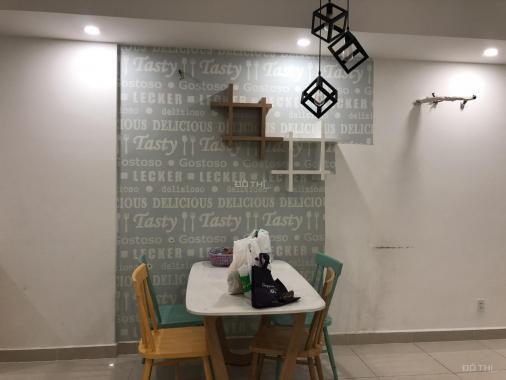 Mình đang bán căn hộ Melody Residences Tân Phú, 70m2, 2PN, 2WC, giá 2 tỷ 6, nhà đẹp, LH 0917387337
