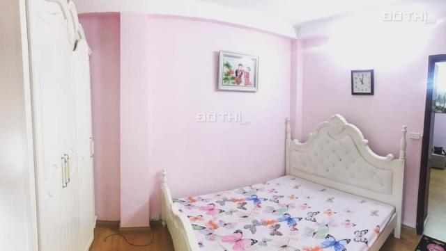 Bán chung cư mini CT8A Tạp Chí Cộng Sản, ngõ 1B, 266 Nguyễn Trãi, Quận Thanh Xuân, Hà Nội