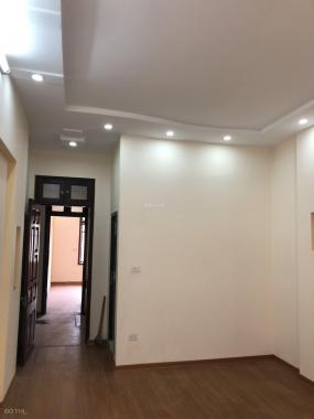 Bán nhà ngõ 185 Chùa Láng, Phường Láng Thượng, Đống Đa, 65m2, nhà mới cực đẹp