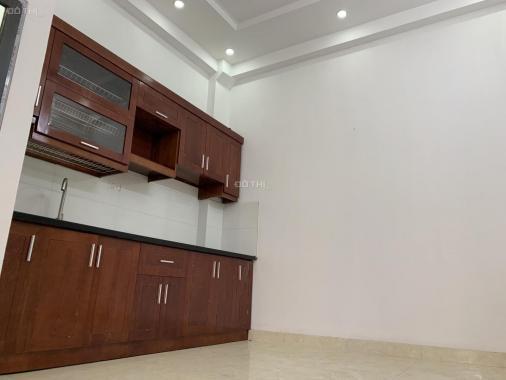 Nhà đẹp đây rồi! Nhà đẹp Phú Lương cần bán, ô tô đỗ cách 10m. S = 36m2 x 4T giá 1.45 tỷ, 098826234