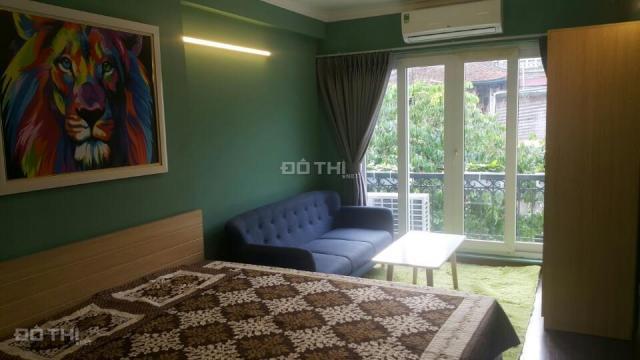 Cho thuê căn hộ khu Cửa Đông, Hàng Bông, Hoàn Kiếm, đủ đồ 8 - 10tr/th, 0963488688
