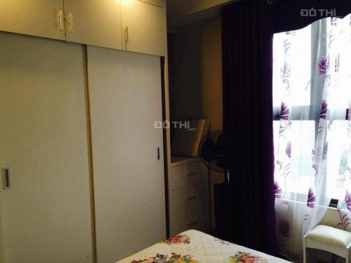 Cho thuê căn hộ chung cư Star City- LVL. 60m2. 1N. đủ đồ đẹp. 10tr/tháng.