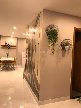 Bán penthouse CC Sky 9 đường Liên Phường, Q. 9 giá: 3,8 tỷ. LH 0985 610013