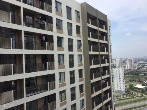 Block B dự án Jamila Khang Điền view đẹp giá rẻ, ban công Đông Bắc, cửa Tây Nam. LH: 0937000789