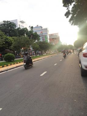 Đất MT kinh doanh đường Lê Thúc Hoạch, P. Phú Thọ Hòa, Tân Phú. 4x20m, không lỗi, giá 9,9 tỷ TL