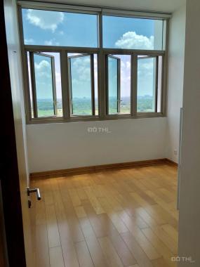 Bán gấp căn hộ 2 PN view sông tháp 5 The Vista An Phú, đã có sổ hồng