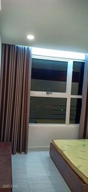 Cần cho thuê căn hộ chung cư Thới Bình, địa chỉ 49/52 Âu Cơ, Phường 14 Quận 11, diện tích 80m2