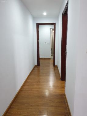 Chính chủ cho thuê Việt Đức Complex, 2PN, 80m2, giá rẻ 10 tr/tháng. LH 0989789233