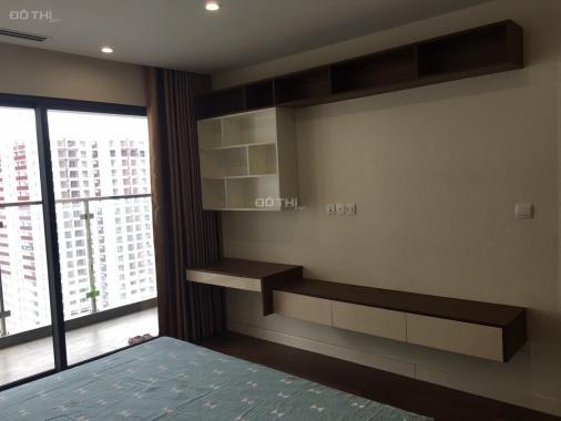 Ban quản lý tòa nhà chuyên cho thuê căn hộ chung cư Imperia Garden. CH 2PN 86m2 nguyên bản 8 tr/th