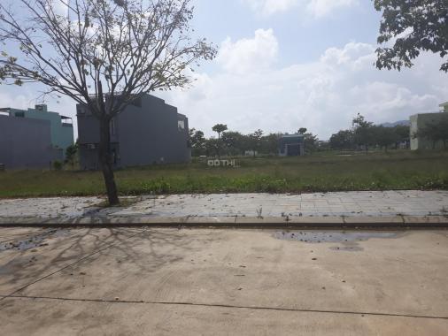 Bán đất khu A2 Golden Hills, đối diện công viên, cạnh trường Đàm Quang Trung