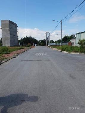 Chốt nhanh trong tuần lô 55m2 Samsung Village Bưng Ông Thoàn, giá 2 tỷ 45. LH 0934748669