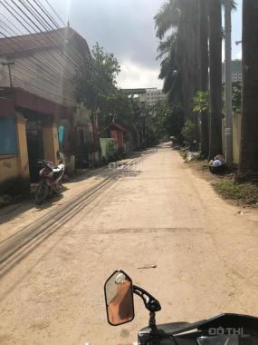 Tầm tài chính 1 tỷ - có ngay lô đất đường ô tô tại trung tâm xã Đặng Xá. LH 0981221636