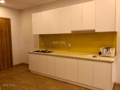 Cần bán căn hộ 2PN/60m2, để lại nội thất ở liền ngay ngã tư Âu Cơ chỉ 1,9 tỷ, 0918051477