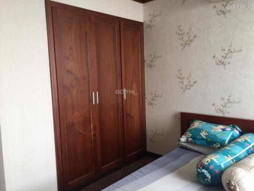 Bán căn hộ Hoàng Anh Thanh Bình, diện tích 92m2, giá 2.650 tỷ LH: 0908444800