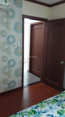 Bán căn hộ Hoàng Anh Thanh Bình, sát siêu thị Lotte Mart Q. 7, 73m2 giá 2.350 tỷ