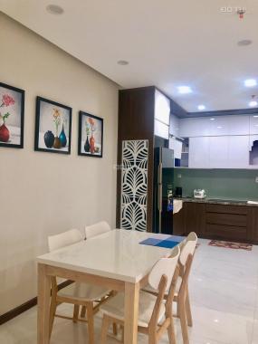 Cho thuê chung cư Res 11, 84m2, full nội thất cao cấp