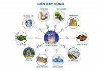 Bán suất ngoại giao căn 2PN, 2WC cao cấp duy nhất tại Long Biên. T3/2020 nhận nhà. LH 0981 474 793