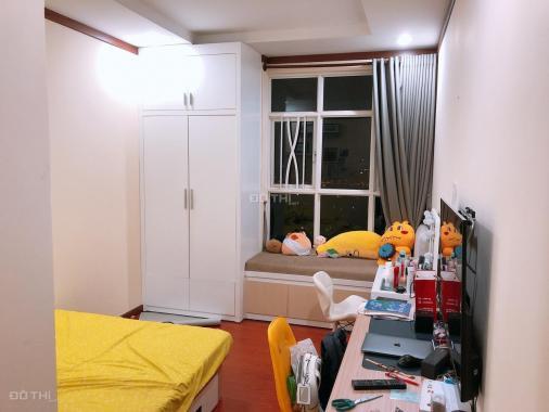 Bán gấp căn hộ Hoàng Anh Thanh Bình 117m2, view Q. 1, chỉ 3,2 tỷ bao sổ, nhà decor. LH 0907761822