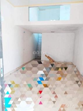 Cần bán cấp 4 cửa xếp mới xây có gác lửng siêu rộng phường Trần Lãm, TP Thái Bình