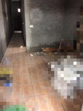 Bán nhà riêng tại Đường Bùi Sỹ Tiêm, Phường Tiền Phong, Thái Bình, Thái Bình, DT 59m2, giá 560 tr