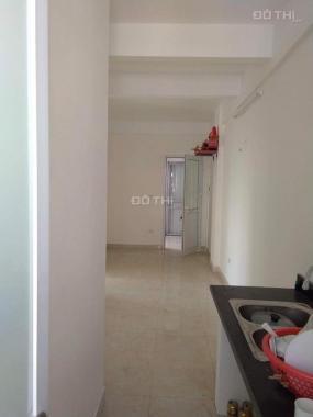 Bán căn hộ chung cư tại dự án KĐT 379 Phan Bá Vành, Thái Bình, Thái Bình, DT 42.5m2, giá 420 tr