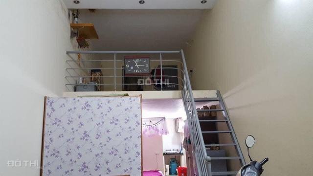 Bán nhà cấp 4 có 2 phòng ngủ, 36m2 giá cực hot, gần sân bóng Hà Trì