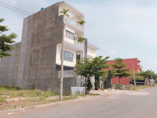 Ngày 08.12.2019 VIB HT phát mãi 49 lô đất KDC Tân Tạo, gần BX Miền Tây. LH 0902904945
