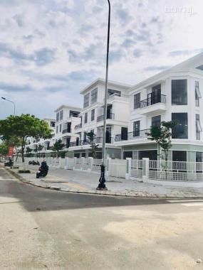 09/11/2019 chính thức mở bán GĐ 1 dự án Melody City Đà Nẵng, cách biển 300m, LH: 0934.85.99.98