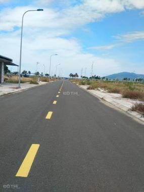 Chính thức mở bán GĐ 1 dự án Melody City Đà Nẵng, cách biển 300m, LH: 0934.85.99.98