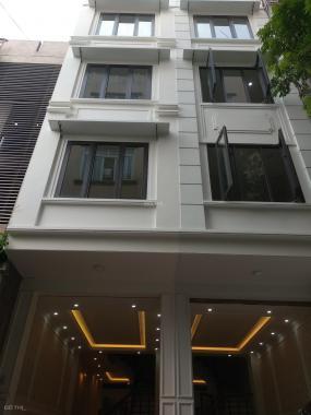 Giá cực rẻ chỉ 2.25 tỷ nhà mới 4 tầng tại Tân Triều, Thanh Trì, Hà Nội. LH 0965164777