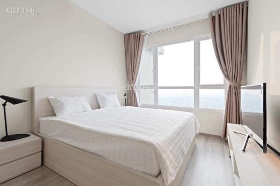 Bán chung cư mini Duy Tân - Quan Hoa - Đai Học Quốc Gia - LH: 0966.211.377