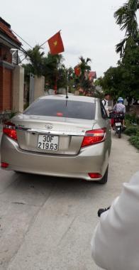 Bán đất ô tô đỗ cửa tại Mai Đình, Sóc Sơn, Hà Nội, LHCC: 0973888976