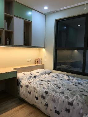 Mở bán tòa E2 Yên Hòa Chelsea Residence khu đất vượng nhất quận Cầu Giấy trực tiếp CĐT
