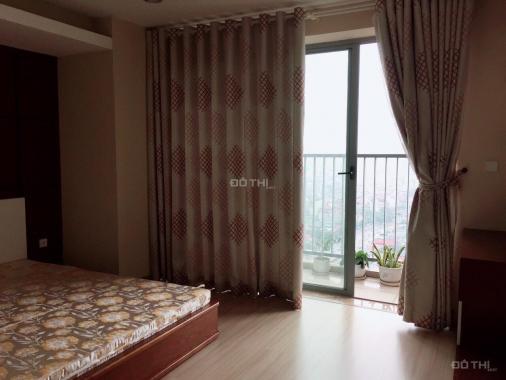 Chính chủ bán căn hộ cao cấp Sky City 88 Láng Hạ, diện tích 112m2, giá: 38 tr/m2