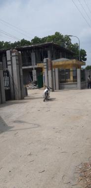 Cần bán đất thái phù kinh doanh, Mai Đình, Sóc Sơn. Lh: 0334415555