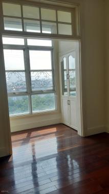100% chính chủ cần bán căn hộ tòa B The Manor Mễ Trì - LH: 0903149587