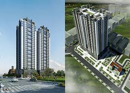 Sở hữu ngay CH 2 PN PCC1 Thanh Xuân chỉ từ 1.7 tỷ - Nội thất cao cấp, CK lên đến 4%. LH: 0946518282