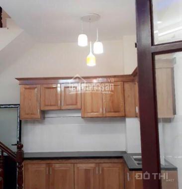 Bán nhà riêng tại phường Đồng Mai, giá 1.18 tỷ, 3 pn, 4 tầng, 0967596682